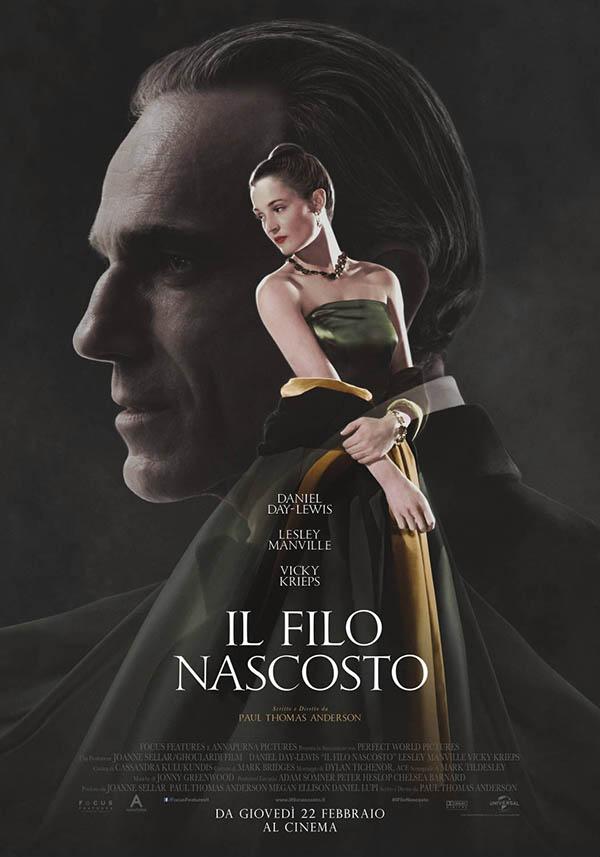 Il Mio Amico Fantasma Hd Full Movie Free Download