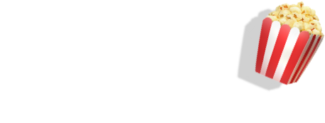 #MoviesTogether