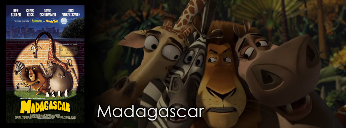 Slider Image for Madagascar
