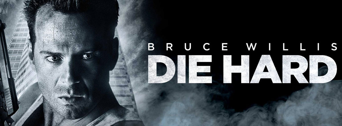 Slider Image for Die Hard