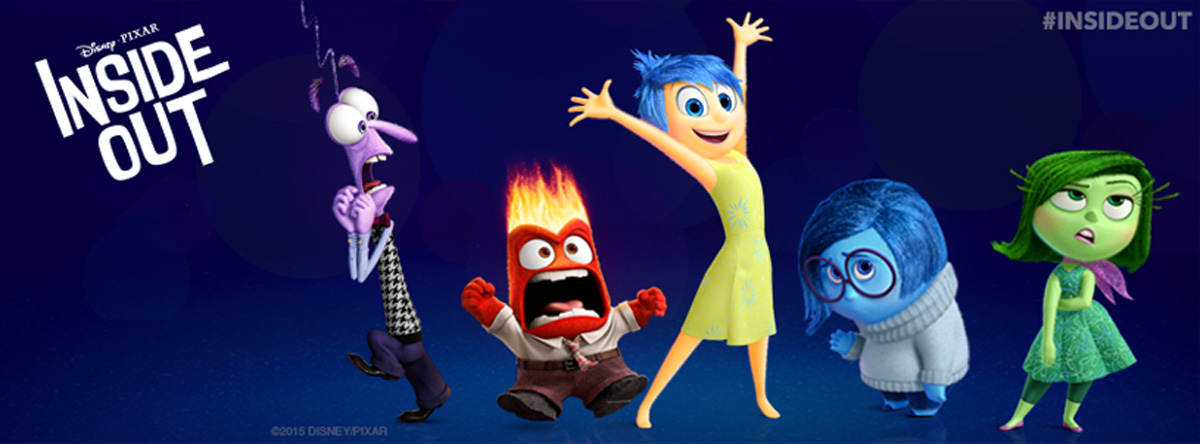 Slider Image for Inside Out