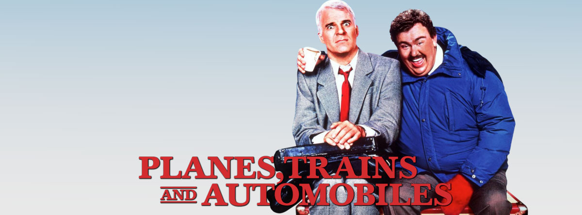 Slider Image for Planes, Trains & Automobiles