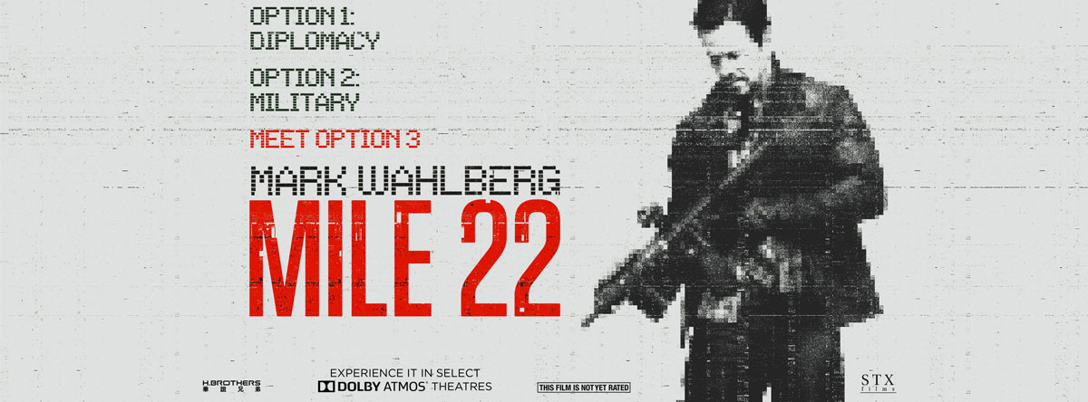 Slider Image for Mile 22