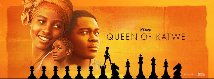 Queen of Katwe special showing