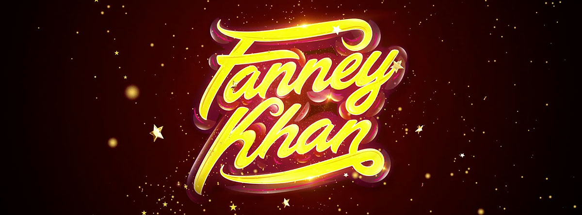 Slider Image for Fanney Khan