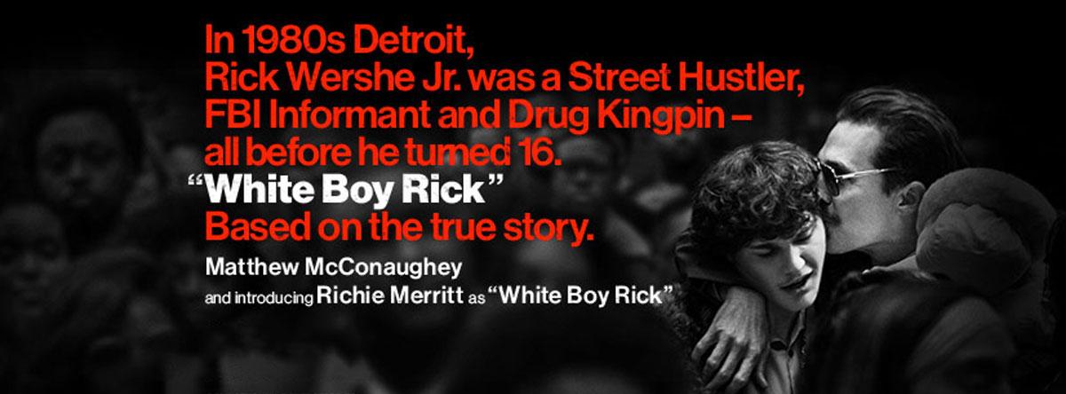 White-Boy-Rick