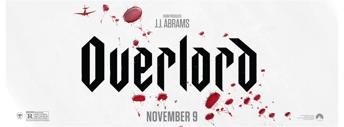 Slider Image for Overlord