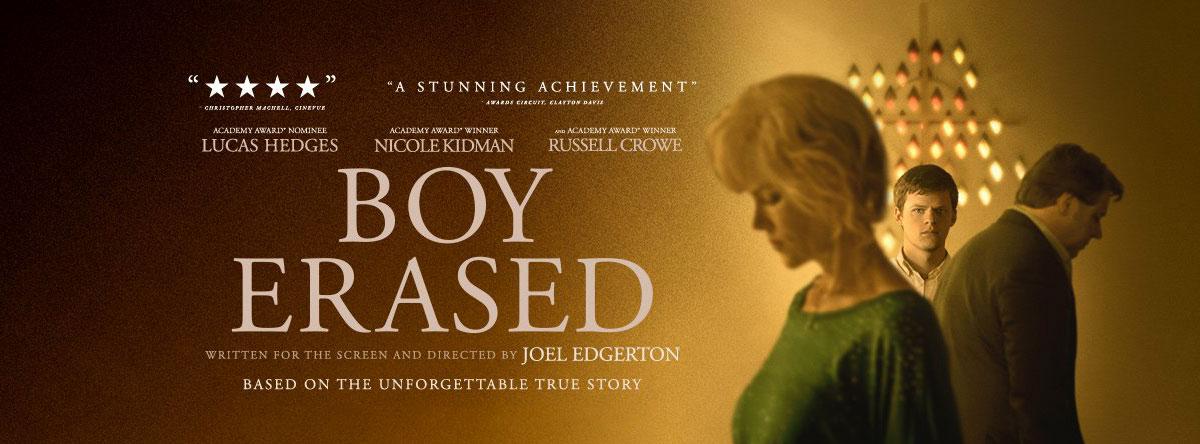Slider Image for Boy Erased