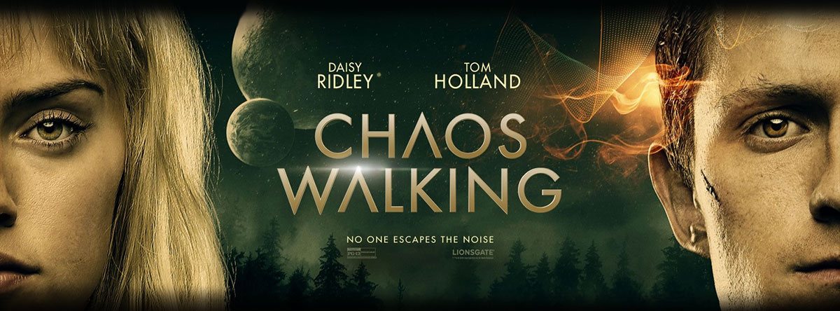 Slider Image for Chaos Walking