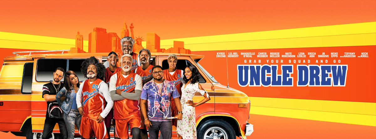 Slider Image for Uncle Drew