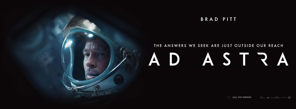 Slider Image for Ad Astra