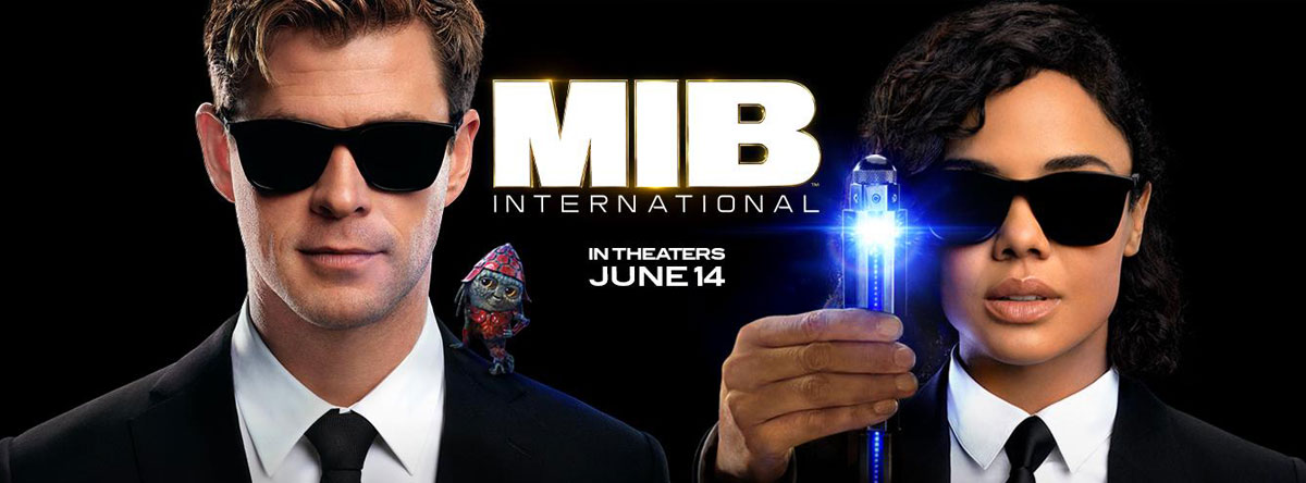 Slider Image for Men In Black: International