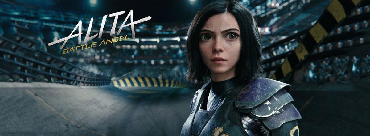 Alita-Battle-Angel-3D
