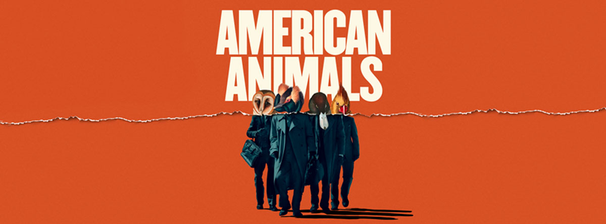 Slider Image for American Animals