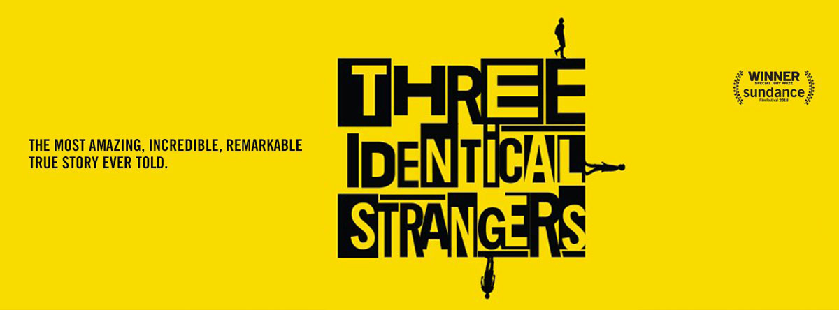 Slider Image for Three Identical Strangers