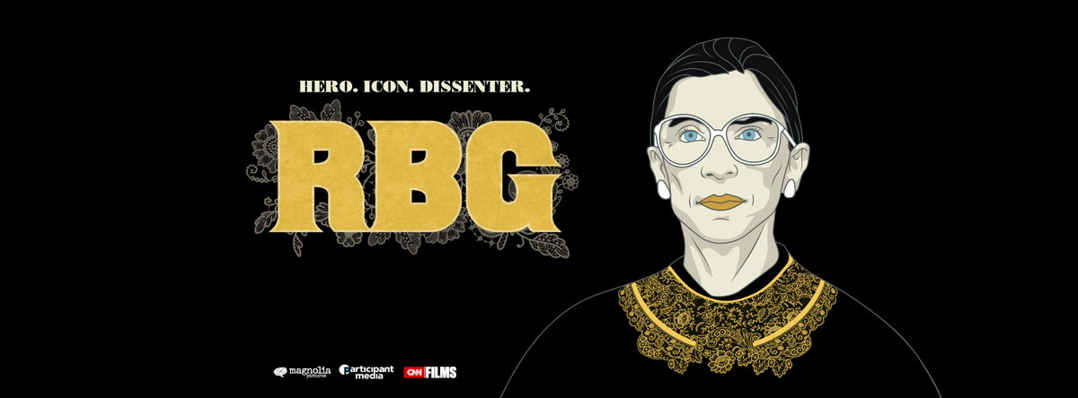 Slider Image for RBG
