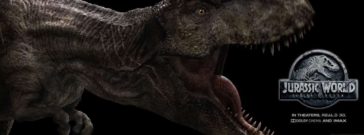 Jurassic-World-Fallen-Kingdom-3D