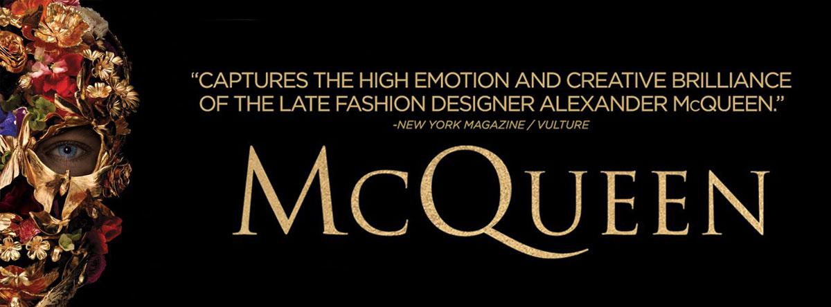 Slider Image for McQueen