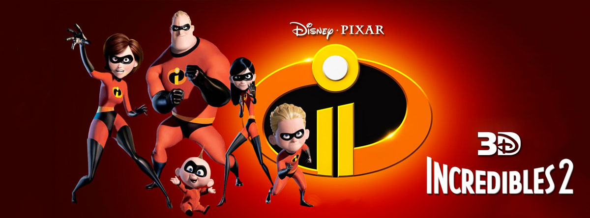The-Incredibles-2-3D