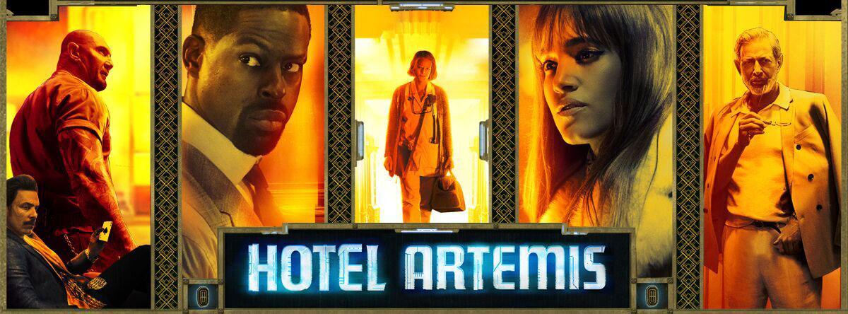 Slider Image for Hotel Artemis
