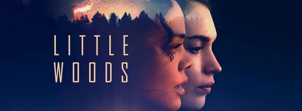 Little-Woods