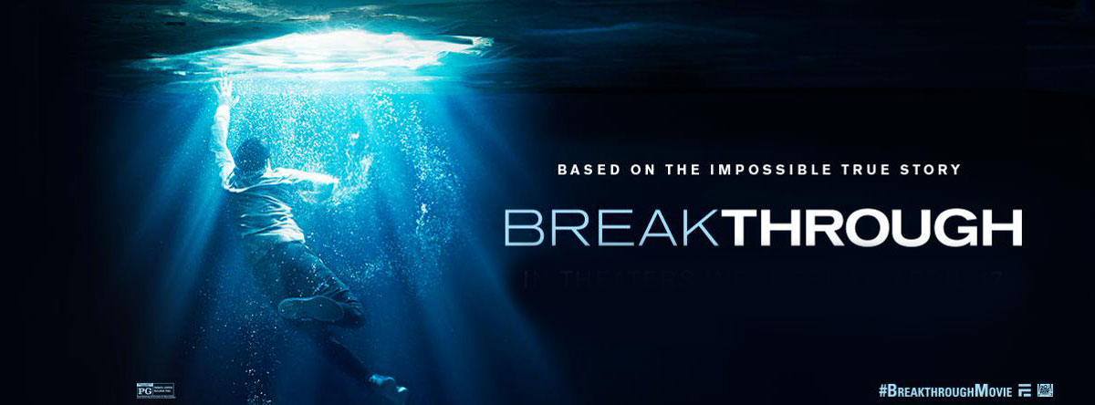 Slider Image for Breakthrough