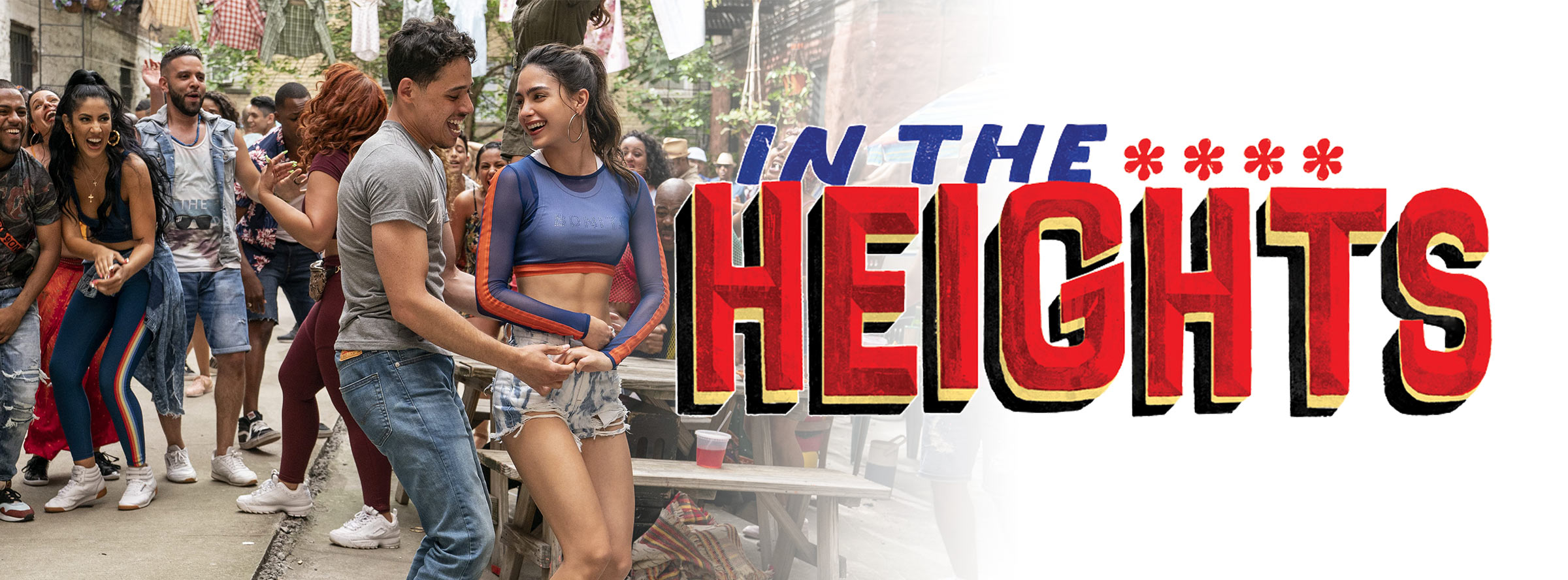 Slider Image for In the Heights