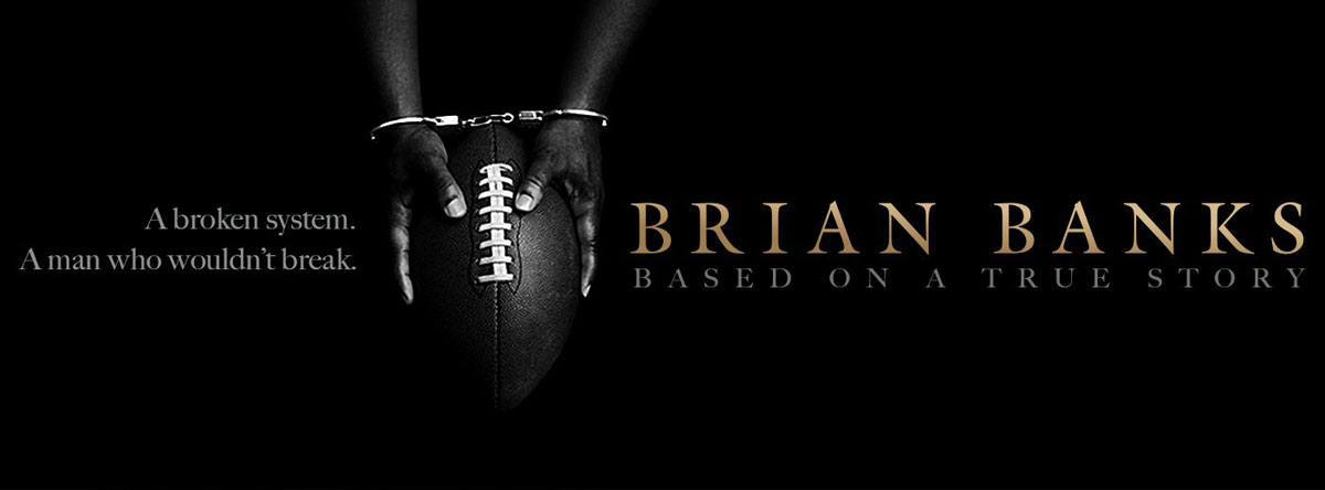 Slider Image for Brian Banks