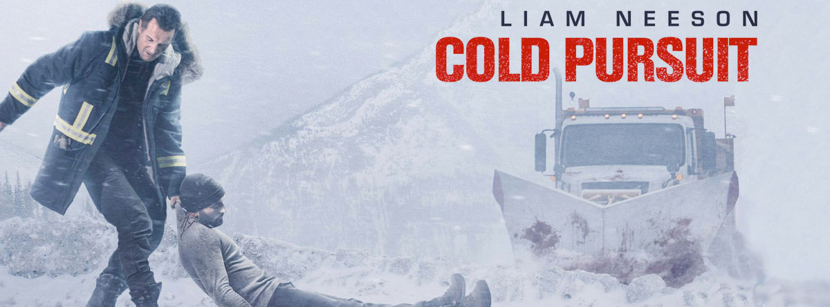 Slider Image for Cold Pursuit