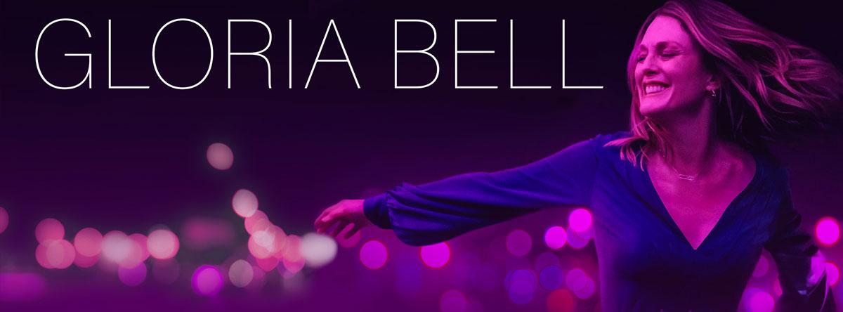 Slider Image for Gloria Bell
