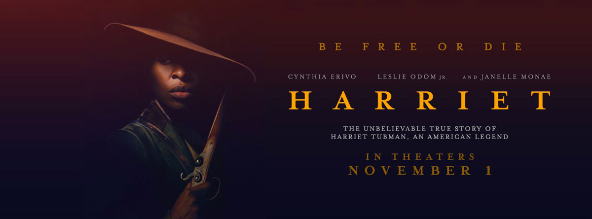 Slider Image for Harriet