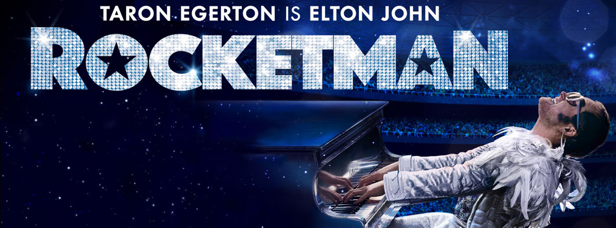 Slider Image for Rocketman