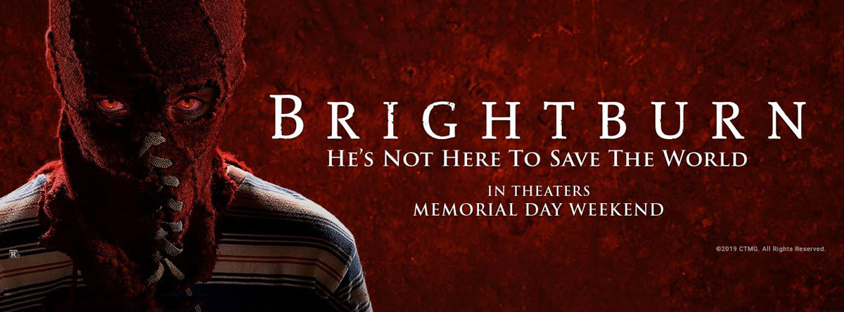 Slider Image for BrightBurn