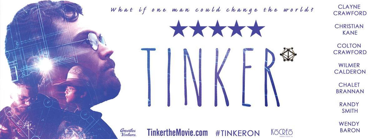 Slider Image for Tinker