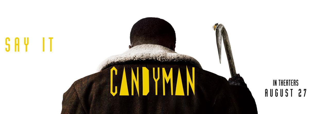 Slider Image for Candyman