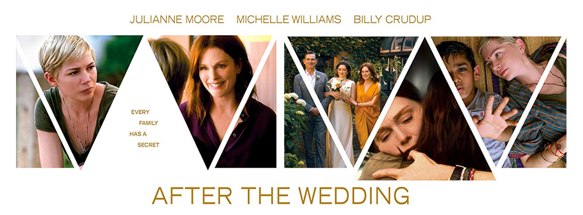 Slider Image for After the Wedding