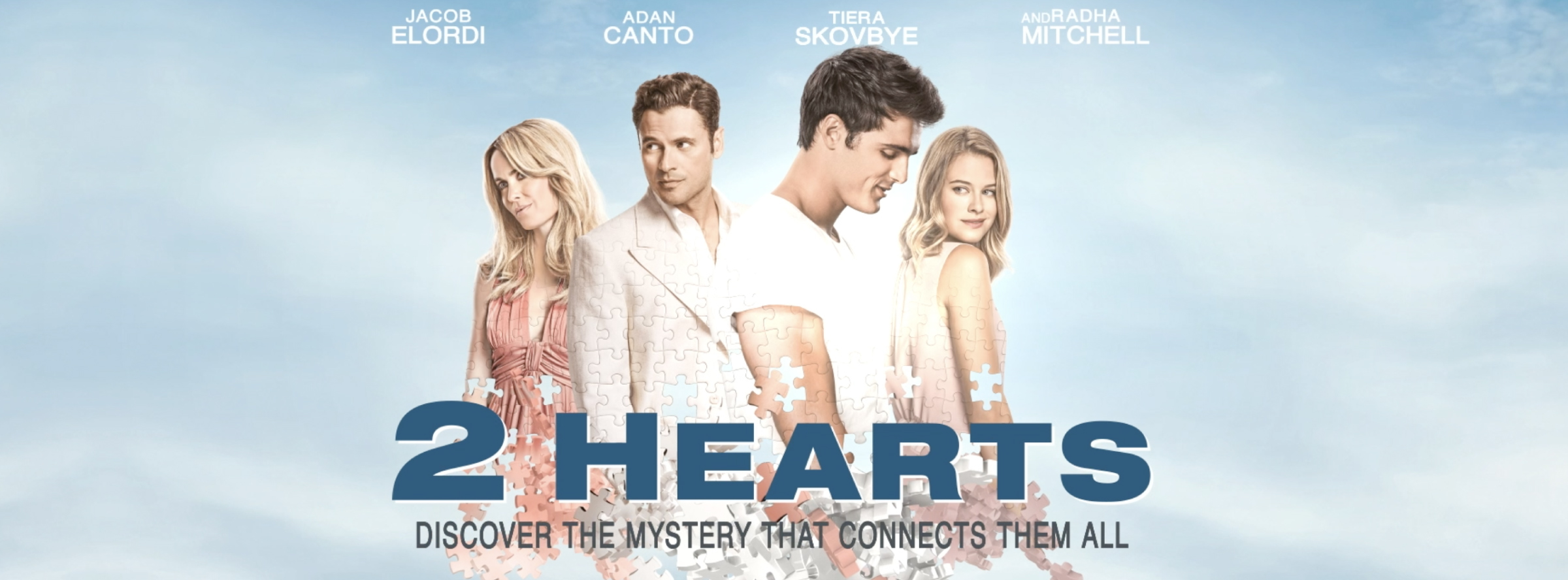 Slider Image for 2 Hearts