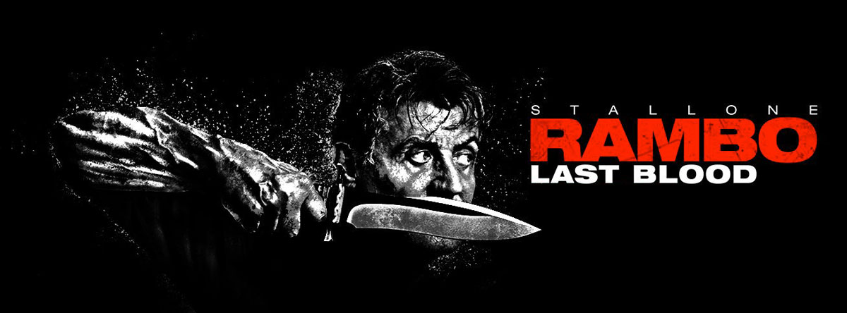 Slider Image for Rambo: Last Blood
