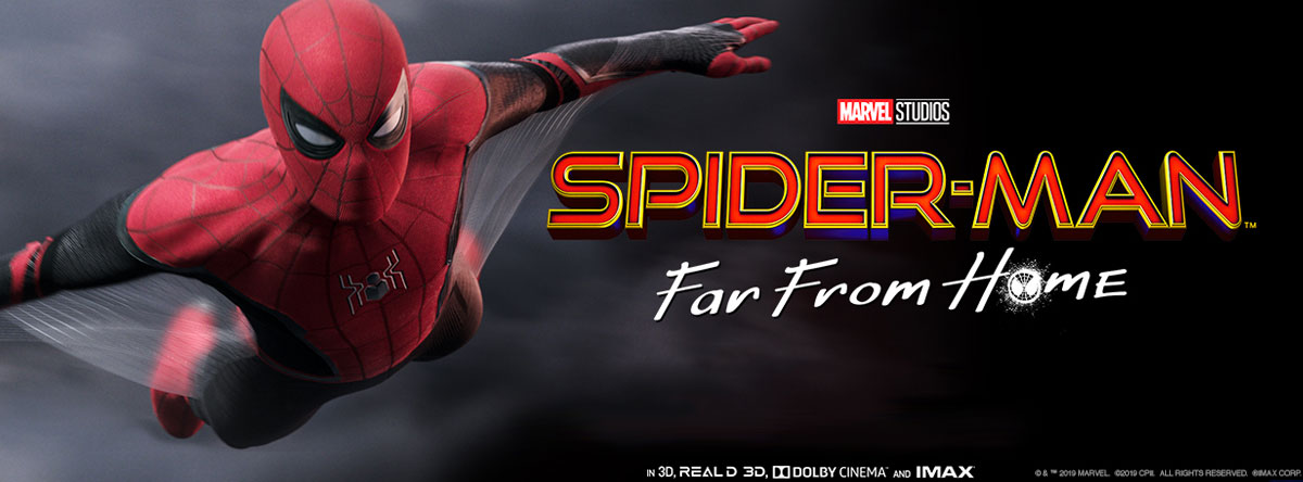 Spider-Man-Far-from-Home-3D
