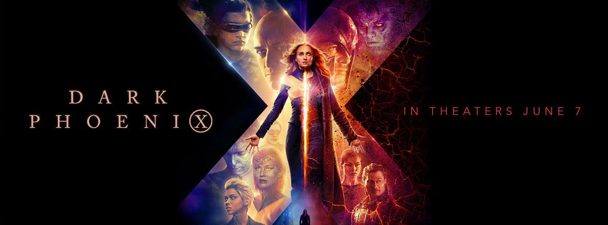 Slider Image for Dark Phoenix 3D