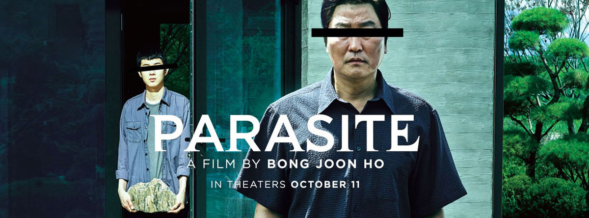 parasite-trailer-and-info