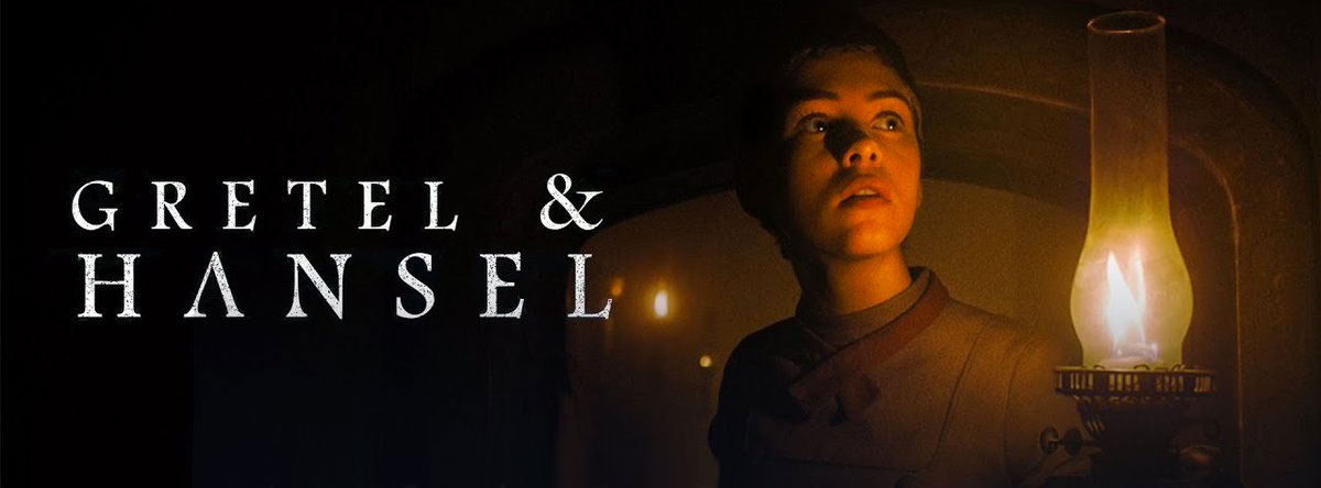 Slider Image for Gretel & Hansel