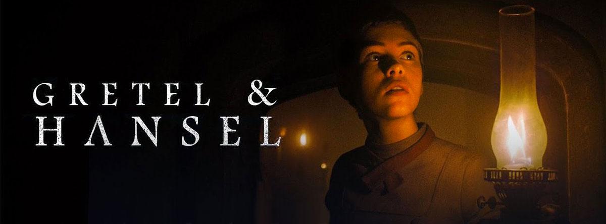 Slider Image for Gretel & Hansel