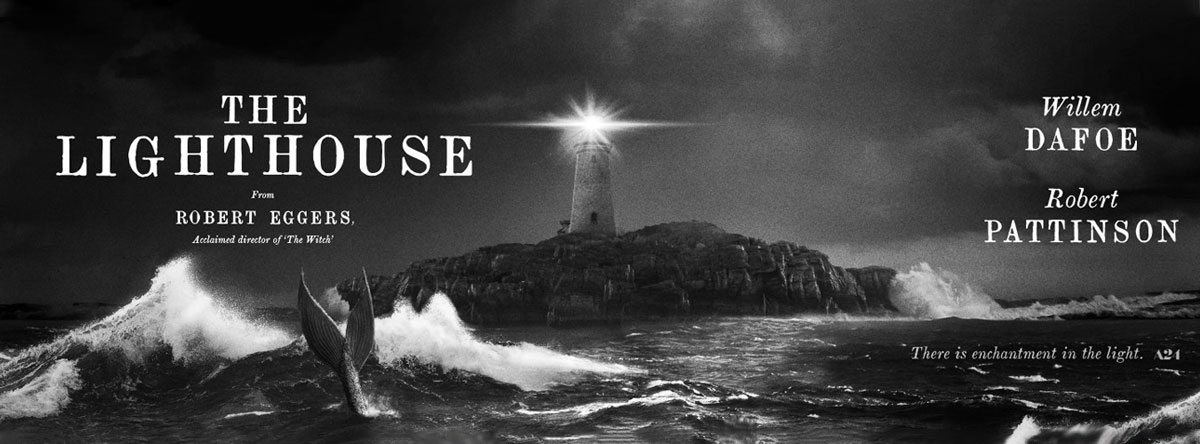 Slider Image for The Lighthouse