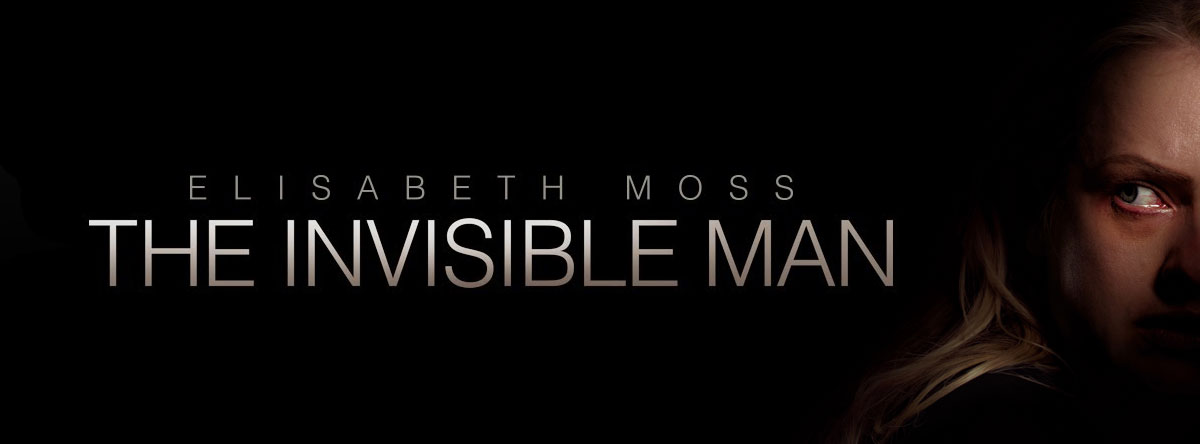 Slider Image for The Invisible Man