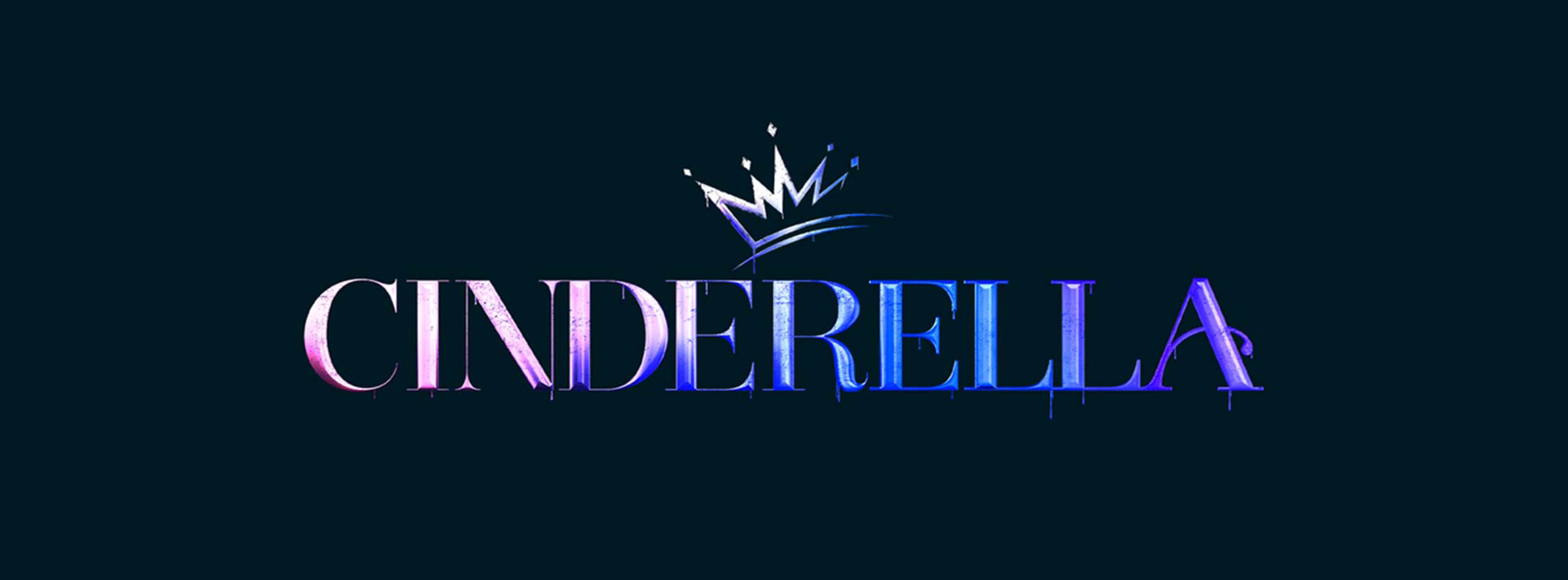 Slider Image for Cinderella