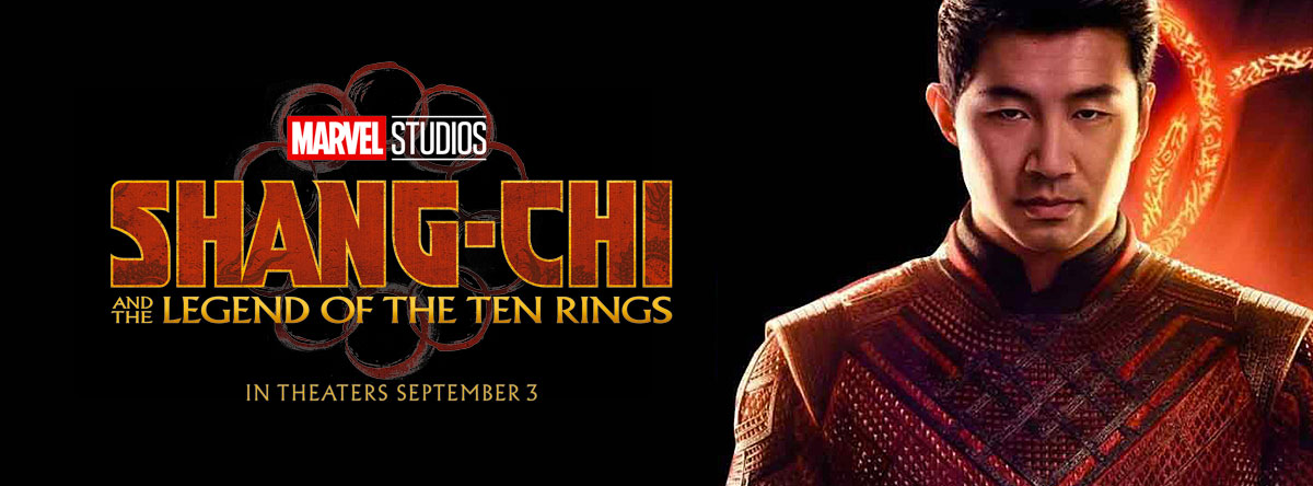 Slider Image for Shang-Chi and the Legend of the Ten Rings