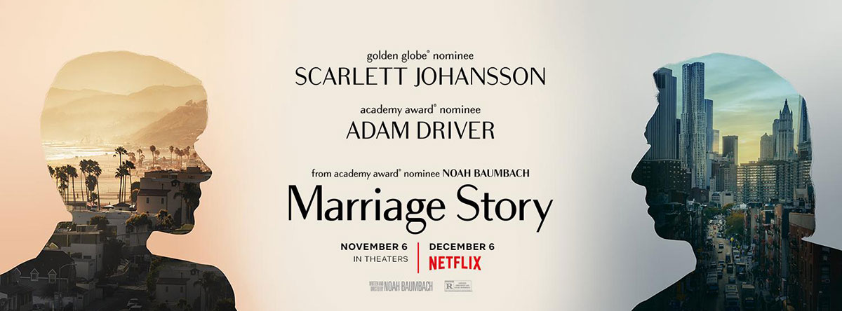 marriage-story-trailer-and-info