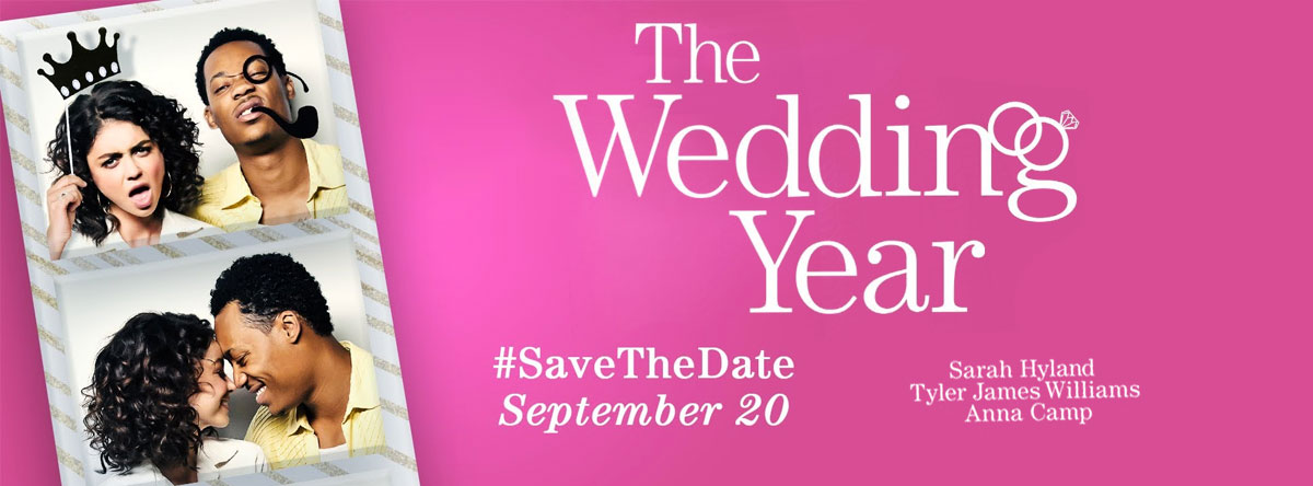 Slider Image for Wedding Year, The