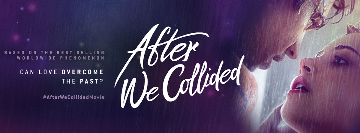 Slider Image for After We Collided